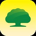 Cathay Life icon
