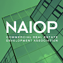 NAIOP icon