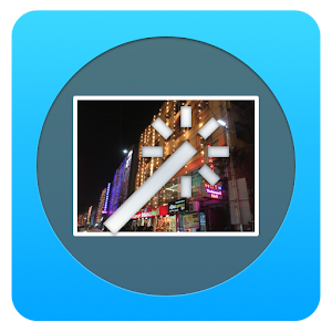 Photo Effect Eraser apk