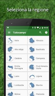 Tuttocampo - Calcio - náhled