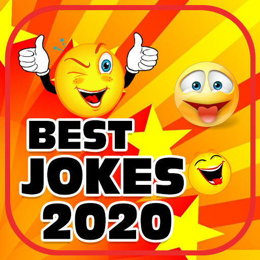 Best Jokes Of 2020 Best Jokes 2020   Apps on Google Play
