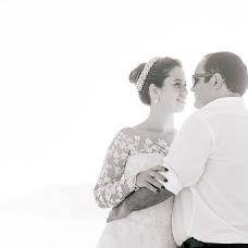 Wedding photographer Sebastian Gemino (gemino). Photo of 18.07.2015