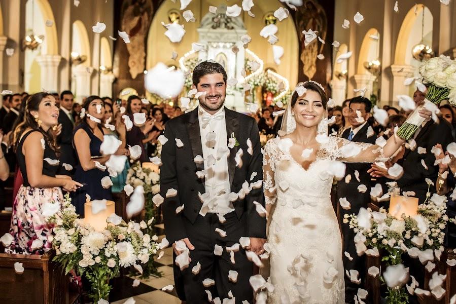Vestuvių fotografas Jose miguel Reyes olla (reyesolla). Nuotrauka 02.07.2019