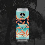 Gunwhale Ales Tropical Downpour