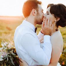 Bröllopsfotograf Aleksandr Fostik (FOSTIC). Foto av 04.07.2016