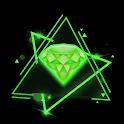 Social Diamond - Diamantes Gratis icon