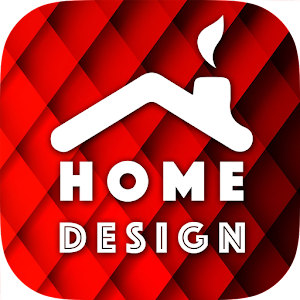 App home design bedroom apk for windows phone android Home design apps for windows