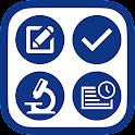 HSEQ Free icon