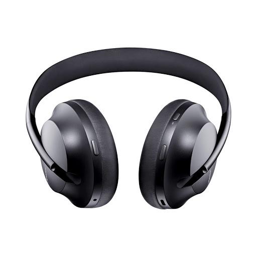 Bose-Headphone-700-(Đen)-4.jpg