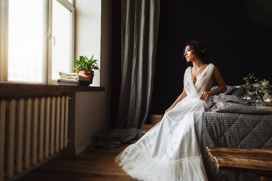 Wedding photographer Lidiya Yurina (lidiaphoto). Photo of 23.04.2017