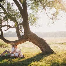 Wedding photographer Dmitriy Shoytov (dimidrol). Photo of 07.08.2015