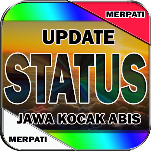 Download Update Status Jawa Keren Apk Latest Version App By