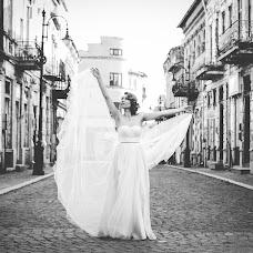 Fotograful de nuntă Boldir Victor catalin (BoldirVictor). Fotografia din 15.06.2015