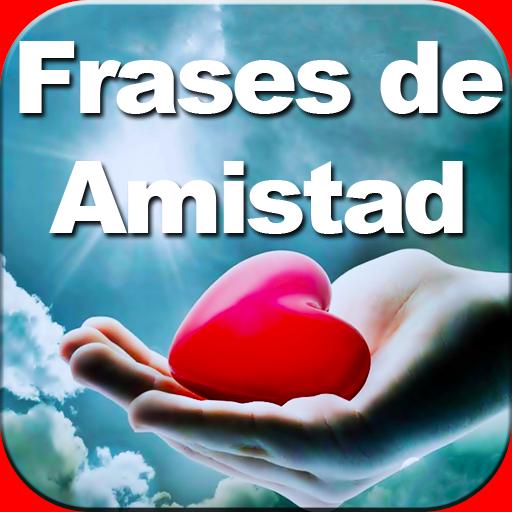 Frases Bonitas Y Tiernas De Amistad Enviar Aplicacions A