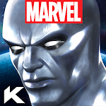 MARVEL Contest of Champions 25.1.1 (Mod)