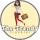 The Trendy Traveler Download for PC Windows 10/8/7