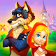 Wonder Valley: Farm Adventure for PC-Windows 7,8,10 and Mac