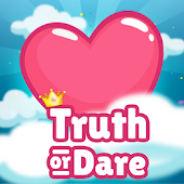 Truth or Dare Hot Special Sex
