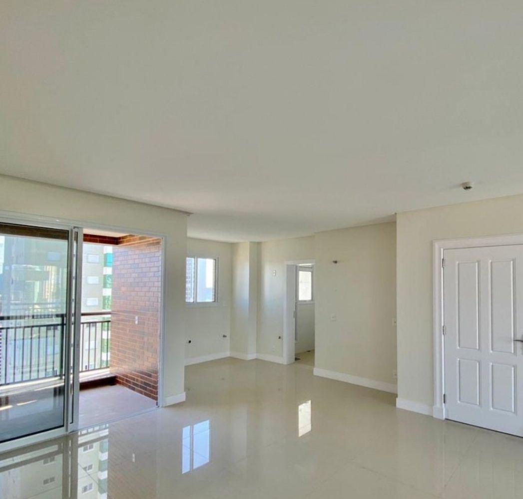 Apartamento  alto padrão com 3 suítes à venda por R$ 2.300.000 – Centro – Balneário Camboriú/SC