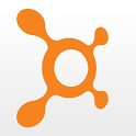 Orangetheory Fitness Booking icon