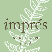 Impres Salon & Spa