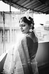 Pulmafotograaf Aniruddha Sen (aniruddhasen). Foto tehtud 07.09.2020