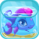 Download Little Fish Makeover For PC Windows and Mac 1.0