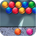 BubbleBubble Game icon