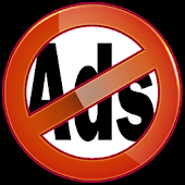 Free Adblock Browser Guide