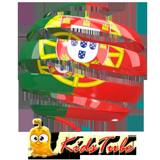 Learn Portuguese Free Offline