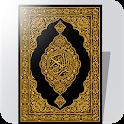 Al Quran & Terjemahan Melayu icon
