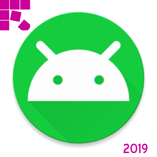 mtk Engineering Mode (100% Free) 1 0 + (AdFree) APK for Android