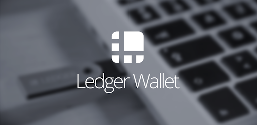 ledger authenticator   apps on google play