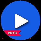 Tải Video Player miễn phí