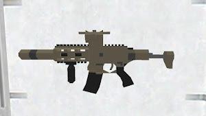M-17 JP