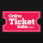 Online Ticket Seller