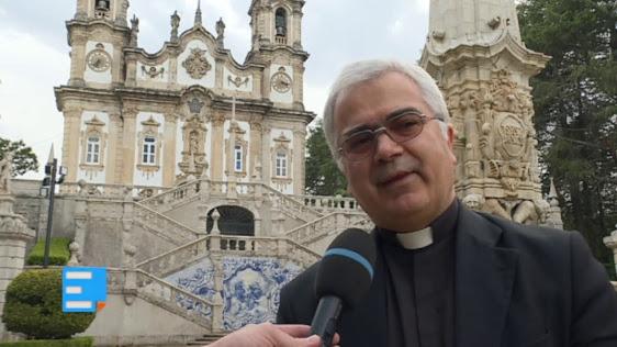 Lamego: Diocese celebra festas em honra de Nossa Senhora dos Remédios