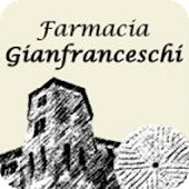 Farmacia Gianfranceschi