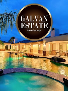 Galvan Estate- screenshot thumbnail
