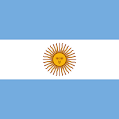 National Anthem of Argentina