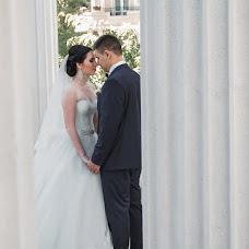 Wedding photographer Aleksandr Cherkesov (Alexandroff). Photo of 23.12.2016