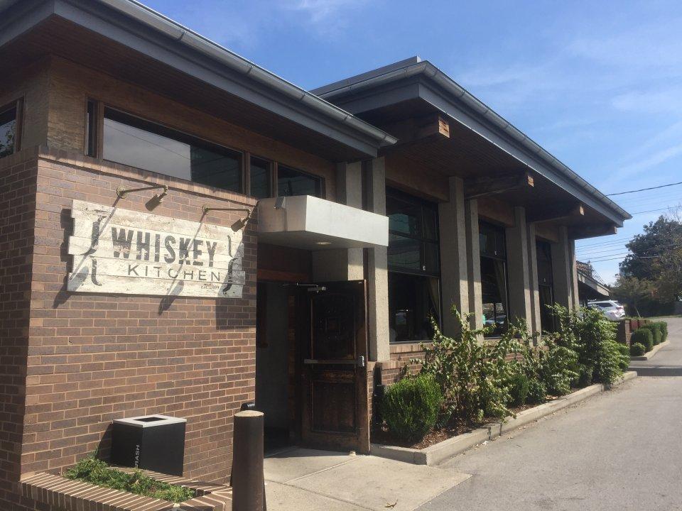 Whiskey-Kitchen-Nashville-World-Class-Whiskey