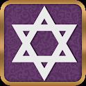 Jewish Bible in English Free icon