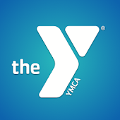 YMCA of Greater Waukesha.