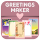 Download Greetings Maker All Ocassions For PC Windows and Mac