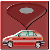 AUTO LOCATOR: FIND MY CAR FREE