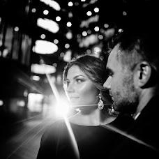 Wedding photographer Kolya Dobro (KolyaDobro). Photo of 21.09.2017