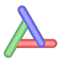 PilBox 17.09.18  APK