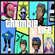 ThumbieLife The Game for PC MAC