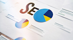 We specialize in performance based SEO services Company
